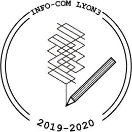 logo bde infocom