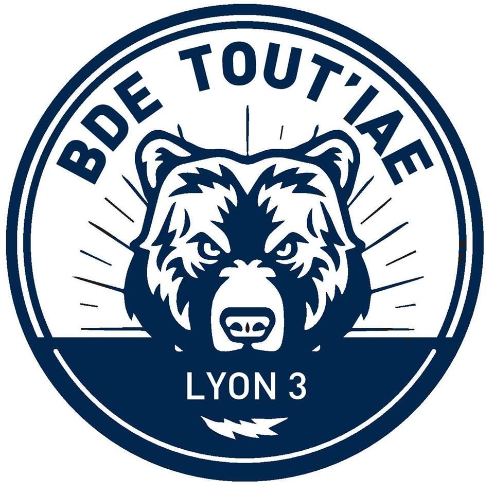 logo BDE TOUT'iae.jpg