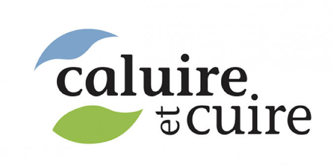 Logo Caluire et Cuire