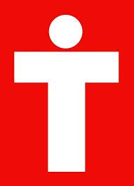 Logo Cie Les Transformateurs