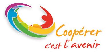 logo coopérer