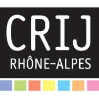 logo crij rhone alpes