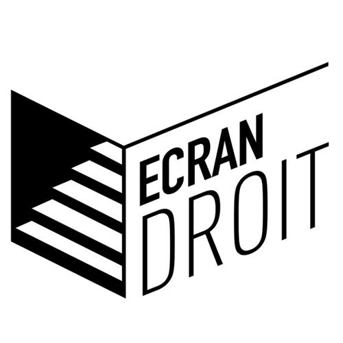 Logo-Ecran-droit