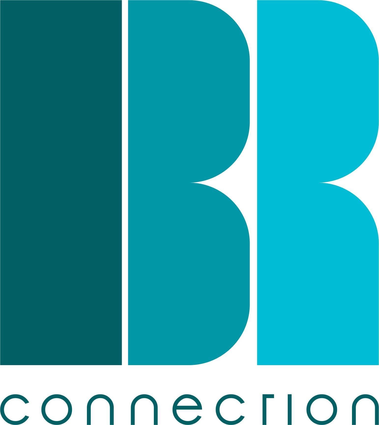 Logo IBR Connexion.jpg