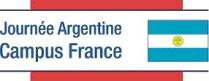 Journée Argentine