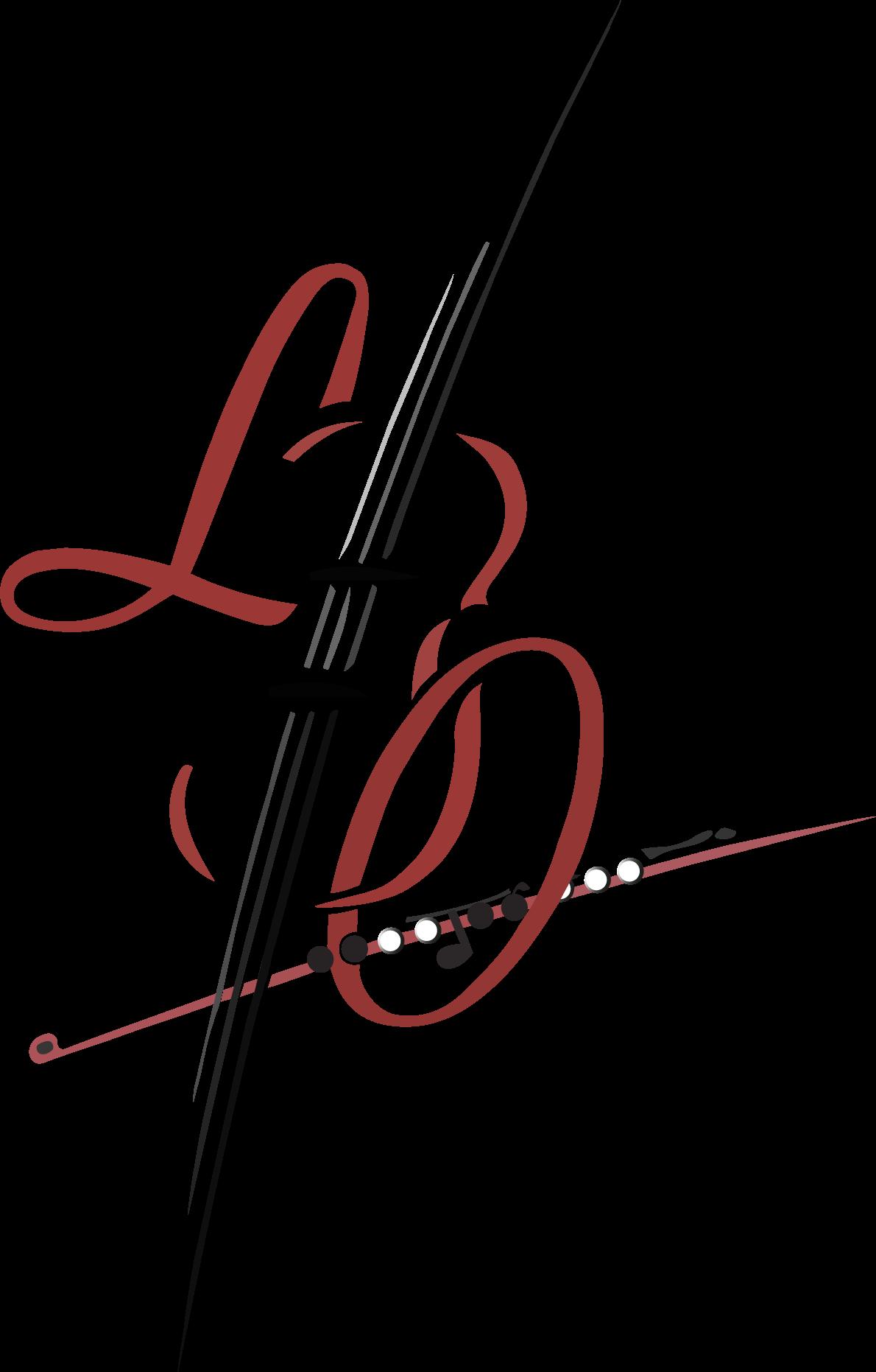 Logo Lyon 3 Orchestra