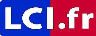 Logo Lci.fr