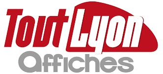 Logo Le Tout Lyon