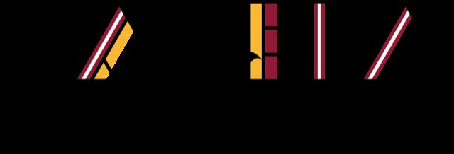 Logo Association Makeda Saba