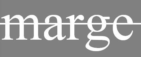 Logo Centre de Recherche Marge