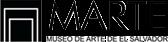 Logo MARTE El Salvador
