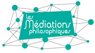 Logo Médiations Philosophiques