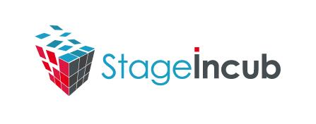 Logo Stage Incub - Lyon 3