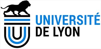 Logo UDL - Université de Lyon