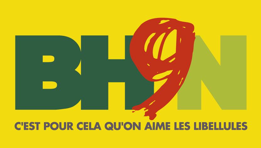 Logo BHN9