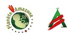 Planète Amazone