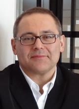 Jean-Pierre Micaelli