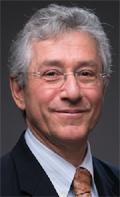 Michel KALIKA