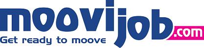 Moovijob.com