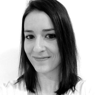Nathalie Raclet, témoignage Master 1 Marketing Vente