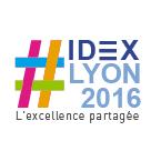 Logo Idex 2016