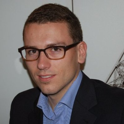 Paul Debruyne témoignage Master 1 Marketing Vente