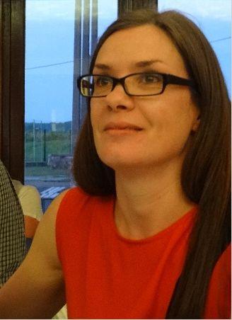 Virginie Chasles
