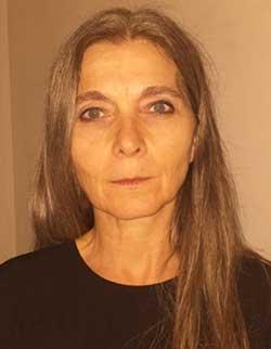 Véronique Scherèdre-Pionchon
