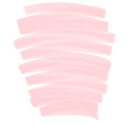 Forme rose