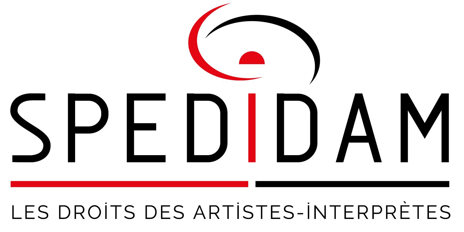 Spedidam - Les droits des artistes-interprètes