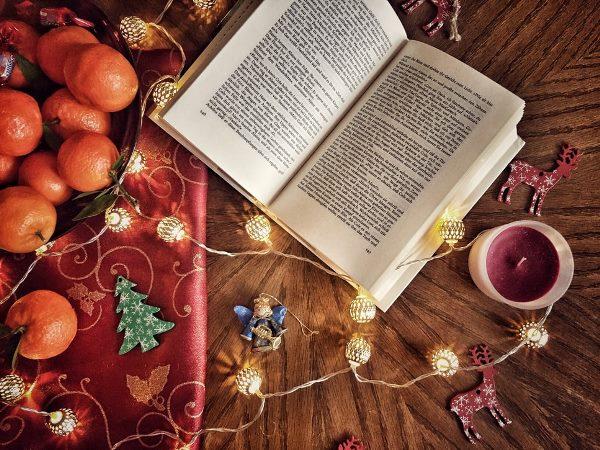 TROC CULTUREL Noël