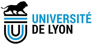 Université de Lyon