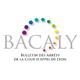 logo Bacaly