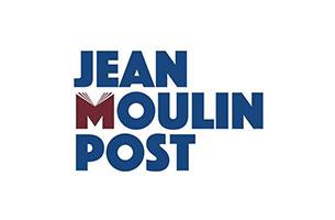 JM Post