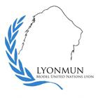 LYON MUN