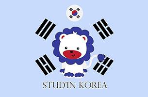 Studin Korea