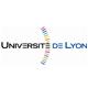 PRES de Lyon
