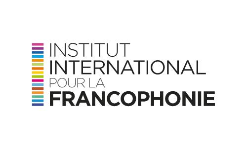 Logo 2IF