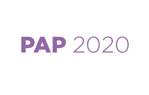 pap 2020