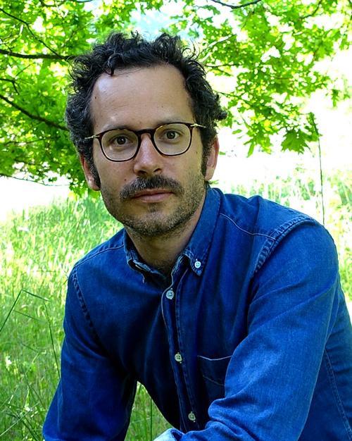 Victor POUCHET DR