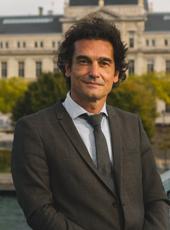 Eric CARPANO