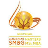 vignette classement SMBG 2015