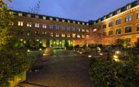 Visuel site de la Manufacture des Tabacs - Université Jean Moulin Lyon 3