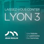 Vx140_Laissez-vous-conter-Lyon3_2014.png