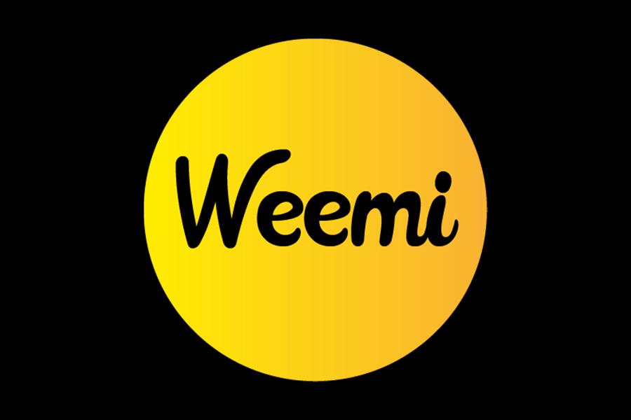 weemi